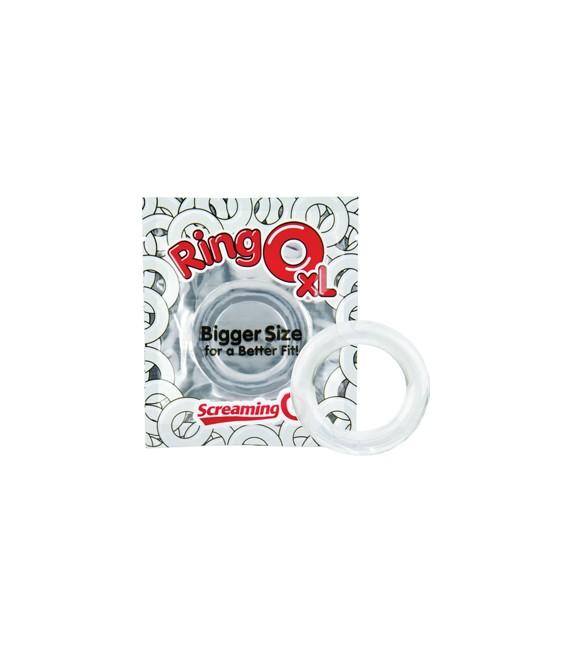 ANILLO ESTRANG RINGO XL