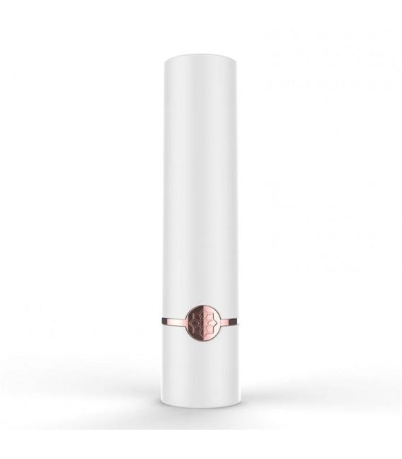 LIPS SMACK ESTIMULADOR PINTALABIOS USB