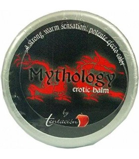 CREMA DRAGON MYTHOLOGY EROTIC BALM