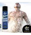 LUBRICANTE ANAL BACK DOOR BASE AGUA