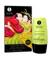 "SHUNGA CREMA HOLD ME TIGHT ""ABRÁZAME FUERTE"""