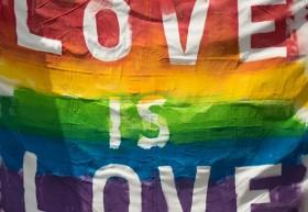 50 años del primer Día del Orgullo LGTBI