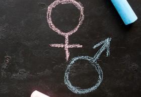 Por qué es necesaria la educación sexual